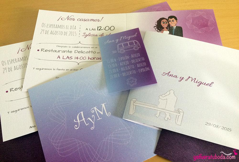 invitacion-boda-miguelyana-ysifueratuboda