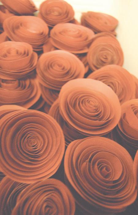 invitaciones-de-boda-originales-rosas2-vitoria-gasteiz