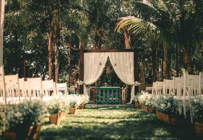 wedding-planner-planificacion-de-boda-vitoria-gasteiz-ysifueratuboda-contacta