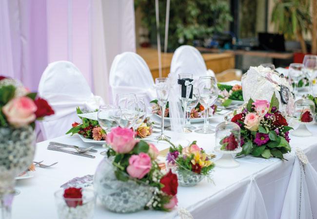 wedding-planner-seating-planificacion-de-boda-vitoria-gasteiz-ysifueratuboda